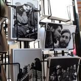 Fidel Castro i jego przyjaciele pisarze