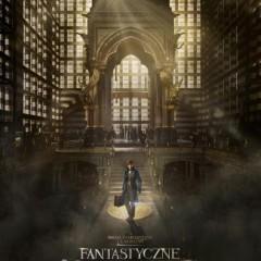 Johnny Depp zagra w ekranizacji J.K. Rowling