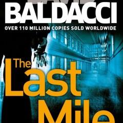 Największe bestsellery 2016 roku