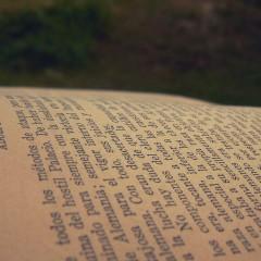 """Włoscy uczniowie wybrali """"Mein Kampf"""" Hitlera jako ulubioną książkę"""