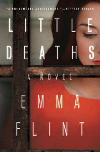 Little Deaths (1/17/17)by Emma Flint