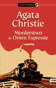 morderstwo-w-orient-expressie-b-iext43194406