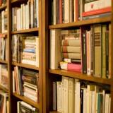 Bibliotekarze wymyślili czytelnika, by ratować książki