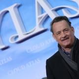 Zbiór opowiadań od Toma Hanksa