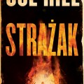HILL-JOE-STRAZAK