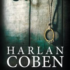 Już 15 lutego nowa powieść Harlana Cobena