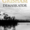 grisham-john-demaskator-s6-CMYK_miekka