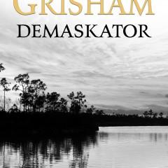 John Grisham powraca 29 marca!