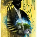 gwendys-button-box-cover-high-res