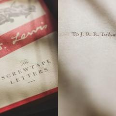 Z listów Tolkiena wyłania sięobraz niechęci wobec Walta Disneya