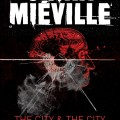 China-Mieville-The-City-The-City