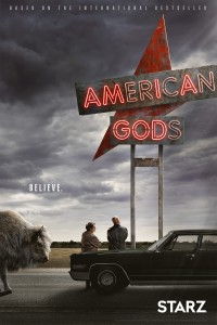 american-gods-premiere-date-poster