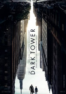 darktowerposter
