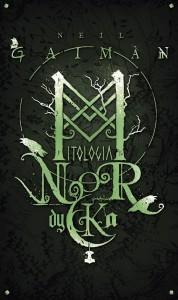 mitologia-nordycka,big,725507