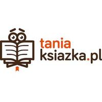 taniaksiazka_kod_rabatowy_newsweek._200x200