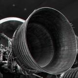 Apollo 8 – nowa książka, o której może być głośno