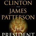 170508-patterson-clinton-book-mn-1317_d27432665dc68c8aed5c3aa60cbec916.nbcnews-ux-2880-1000