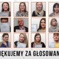 28 dni świętowania 11. urodzin TaniaKsiazka.pl_4
