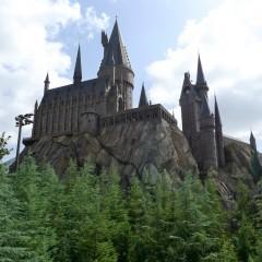 J. K. Rowling przeprasza za zabicie jednego z kontrowersyjnych bohaterów