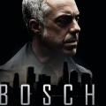 bosch-amazon-studios-titus-welliver