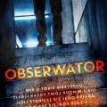 ObserwatorN4