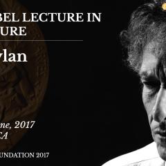 Koniec telenoweli z Nagrodą Nobla i Bobem Dylanem