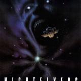 """""""Nightflyers"""", nowy serial od George'a Martina potwierdzony"""