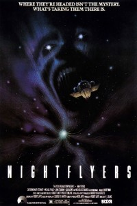 nightflyers_poster_01
