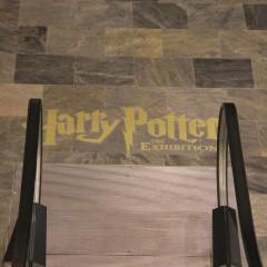 Dwie nowe książki ze świata Harry'ego Pottera w tym roku