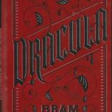 To pewne: będzie prequel Drakuli!