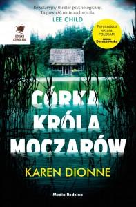 corka_krola_moczarow_dionne01