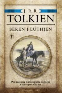 Beren.i.Luthien_1