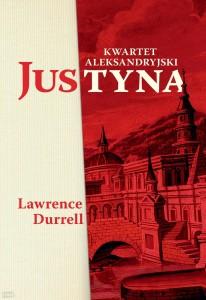 Justyna Kwartet
